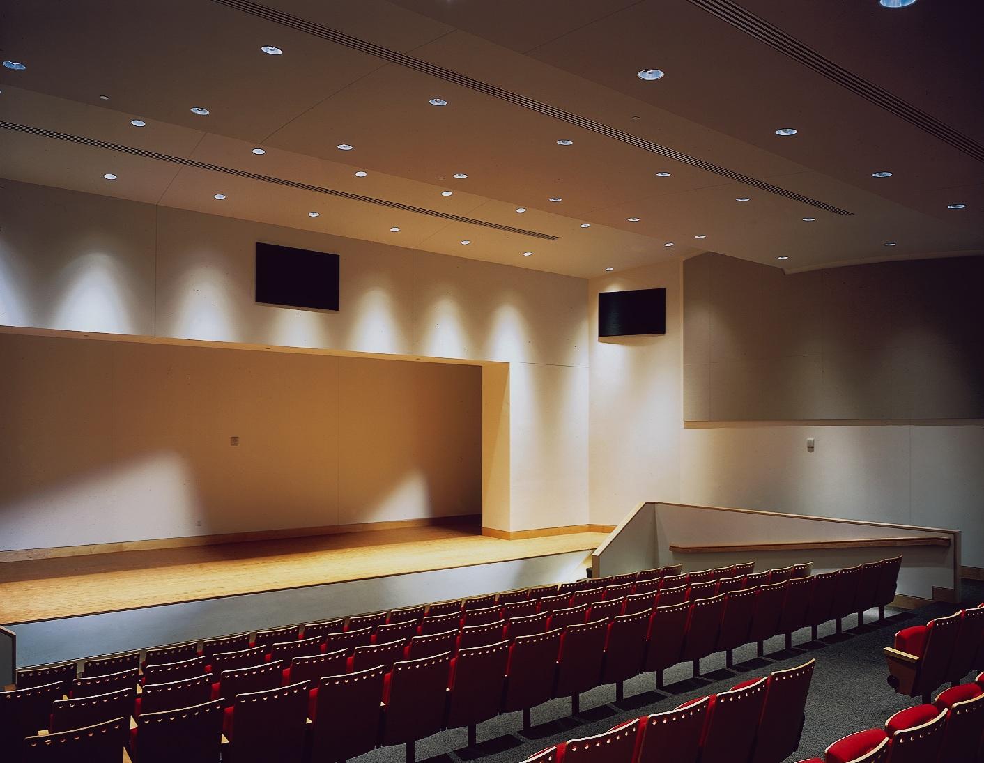 int+auditorium+1.jpg