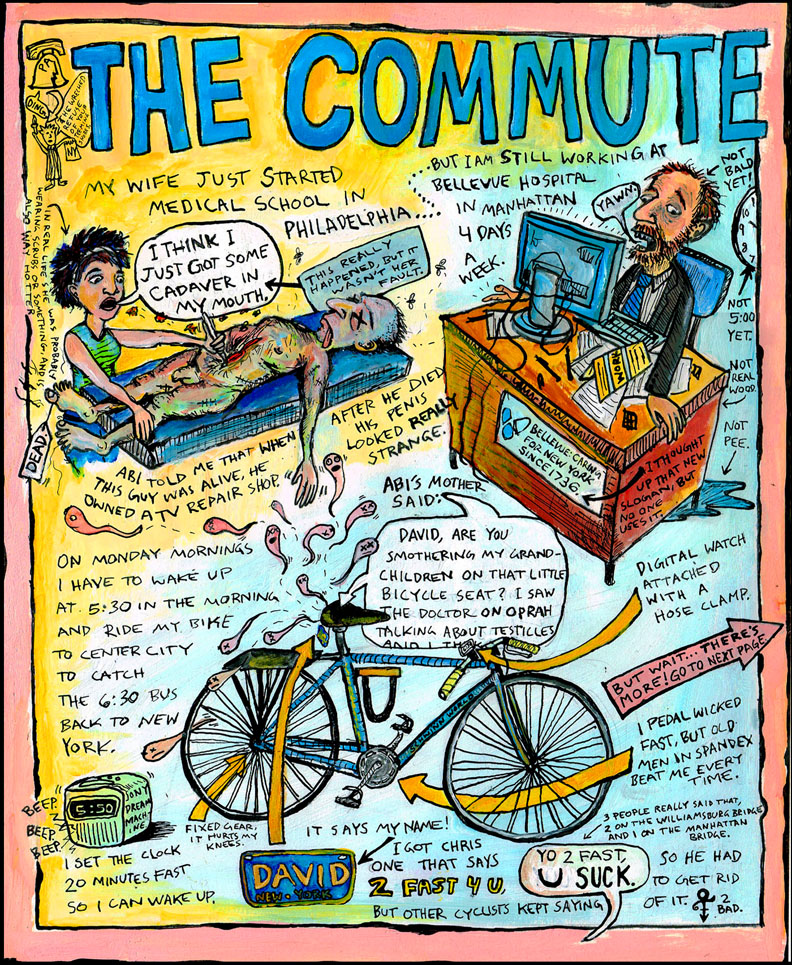 8_the-commute.jpg