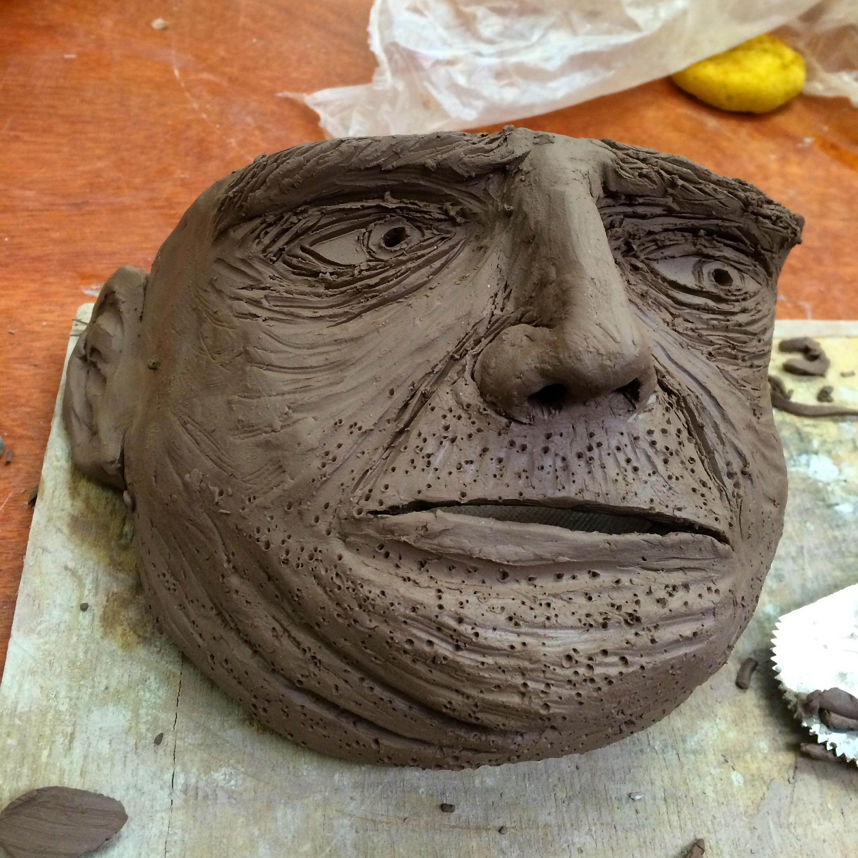 Dave_Zackin_Ceramics_70.JPG