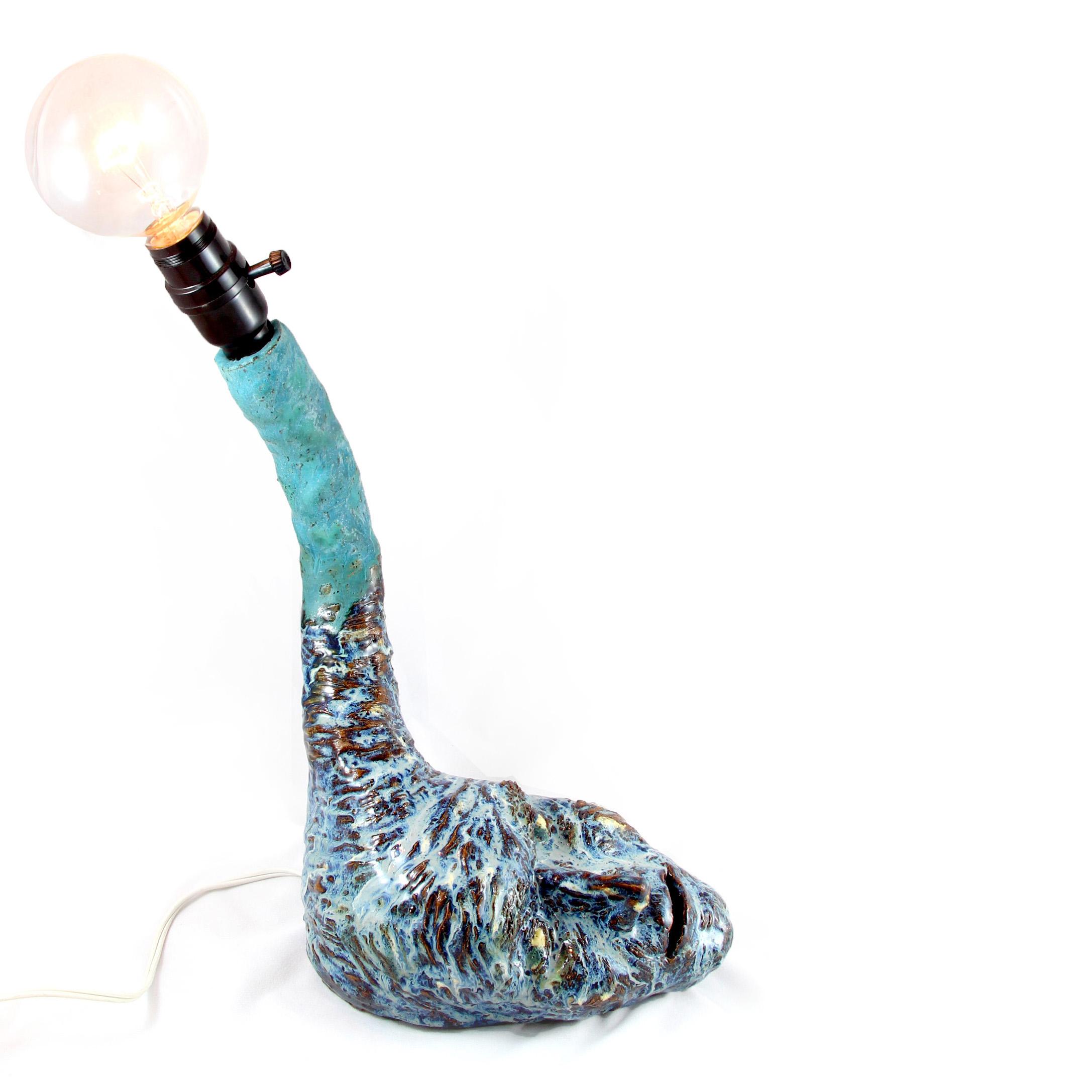 2Zackin_lamp1.jpg