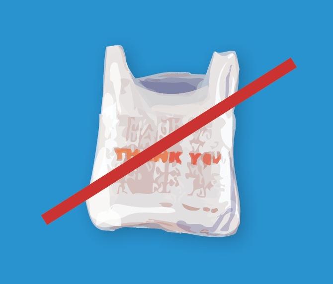 no-plastic-bags.jpg