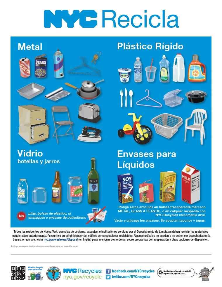 blue-poster-spanish.jpg