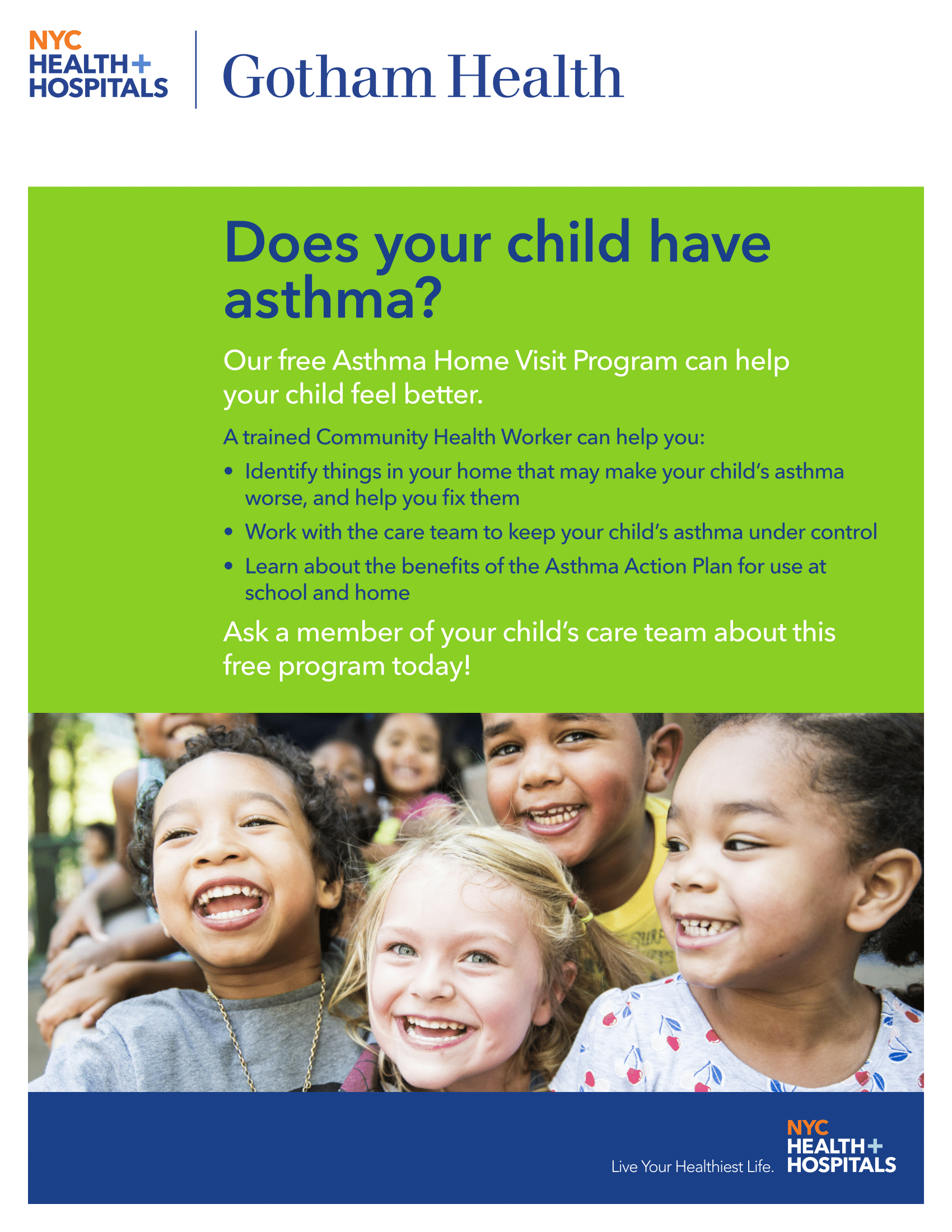 Asthma_Flyer_2-1.png