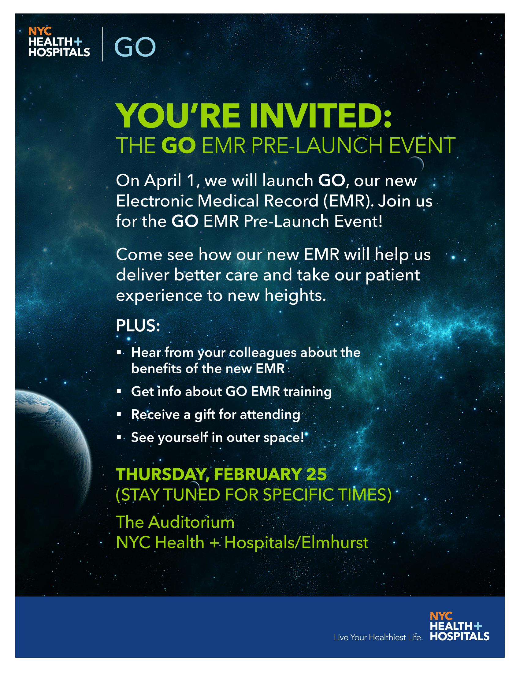 GO_Launch_Invite_Elmhurst-1.png