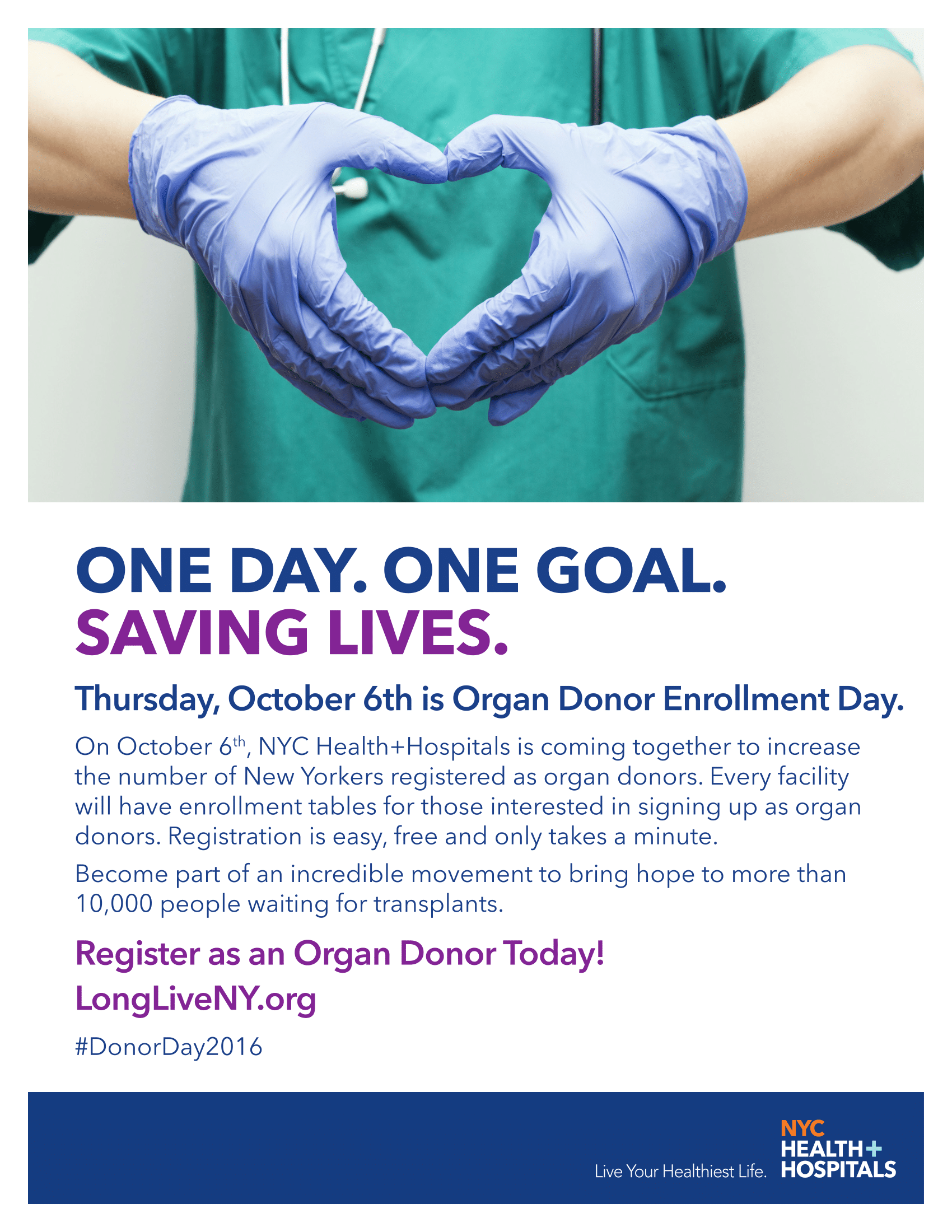 OrganDonationDay_flyer-1.png