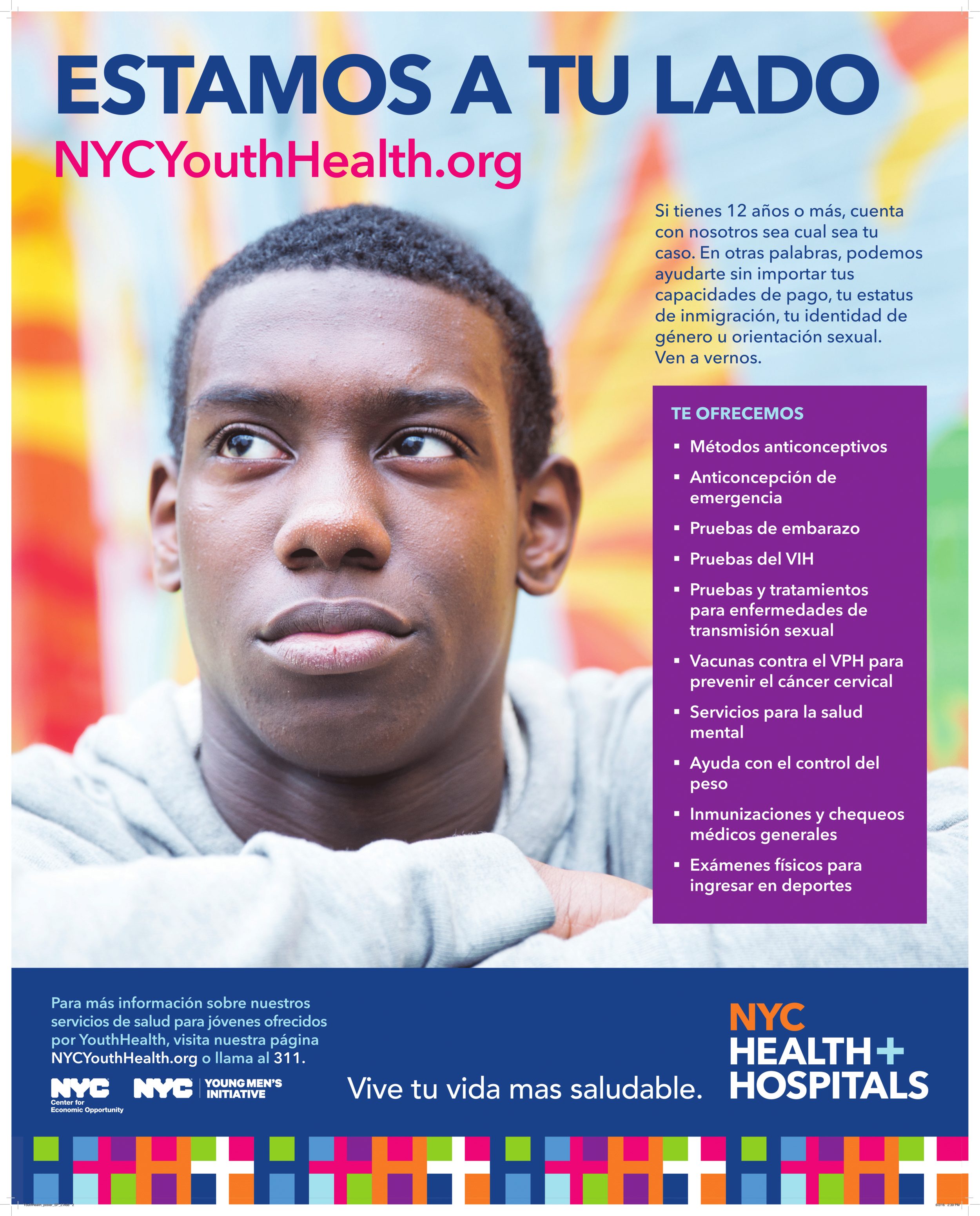 YouthHealth_poster_PRINT_boy_SP-1.png