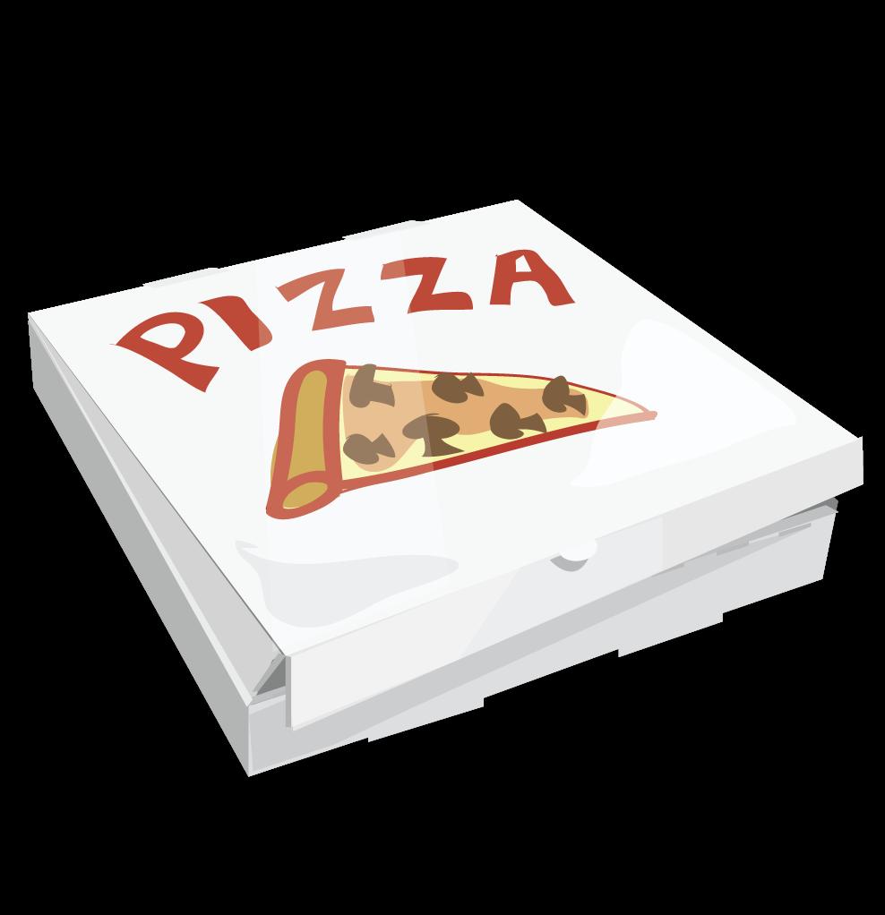 cardboard-box-pizza-z-500.png
