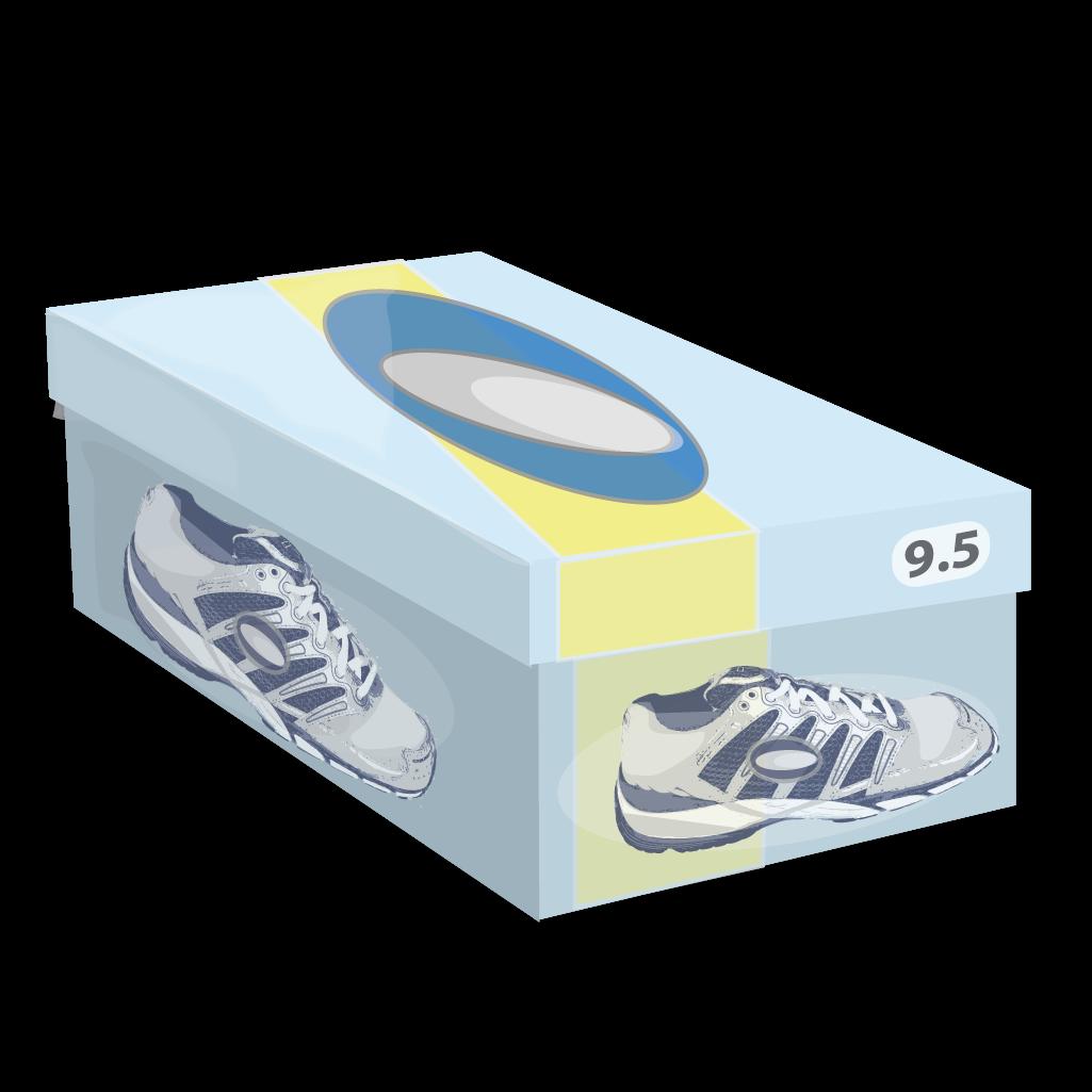 cardboard-box-shoe-z-500.png