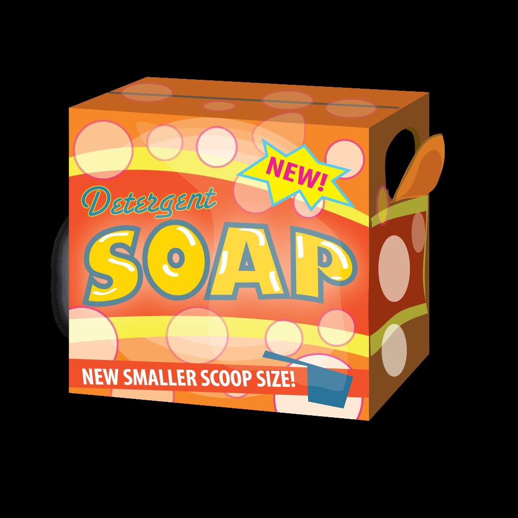 cardboard-box-soap-z-500.png