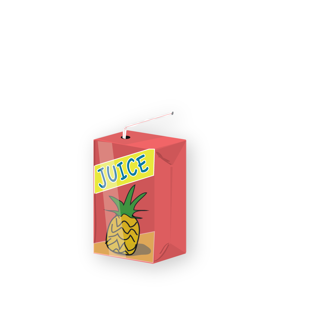 carton-juicebox-pineapple-z-500-03.png