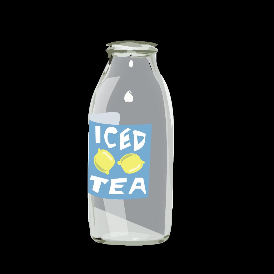 glass-bottle-icetea-z-500.png