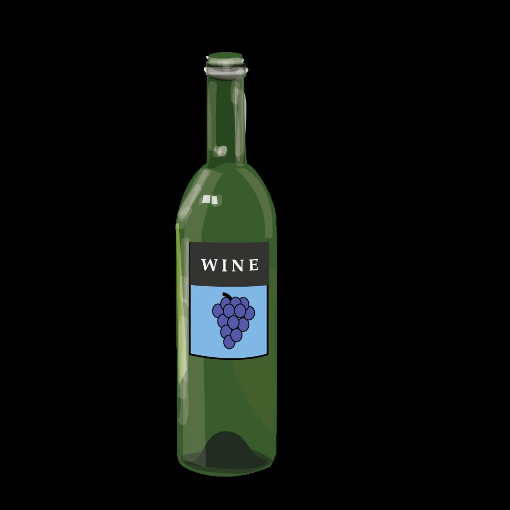 glass-bottle-wine-green-z-500.png
