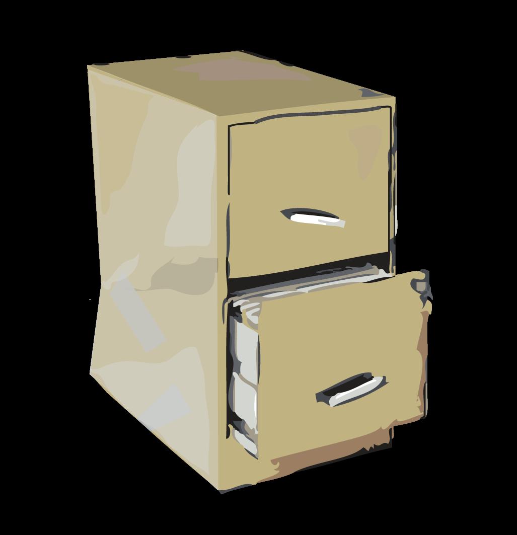 metal-filecabinet-tan-z-500.png