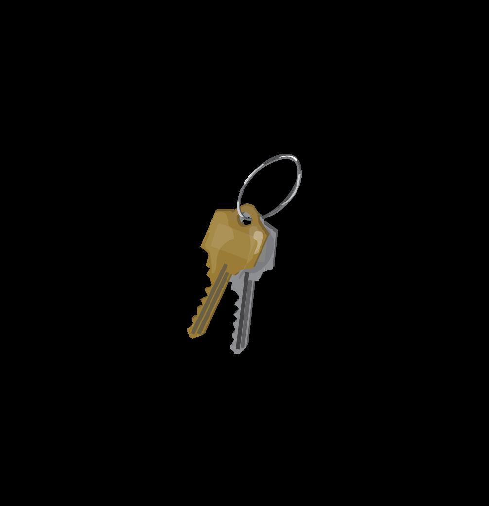 metal-keys-z-500.png
