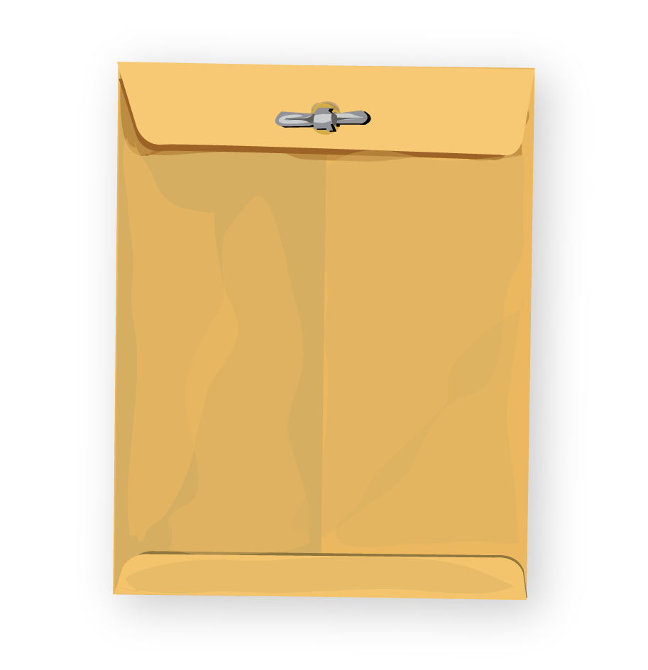 paper-envelope-manilla-z-500.png