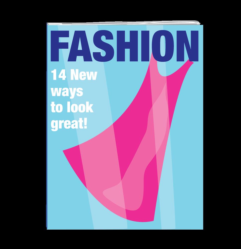 paper-magazine-fashion-z-500.png