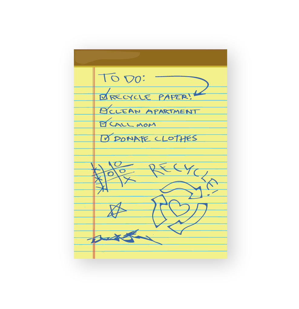paper-notepad-yellow-drawings-z-500.png