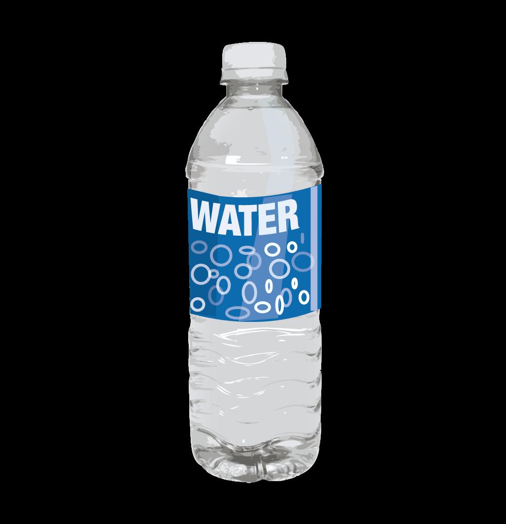 plastic-bottle-water-z-500.png