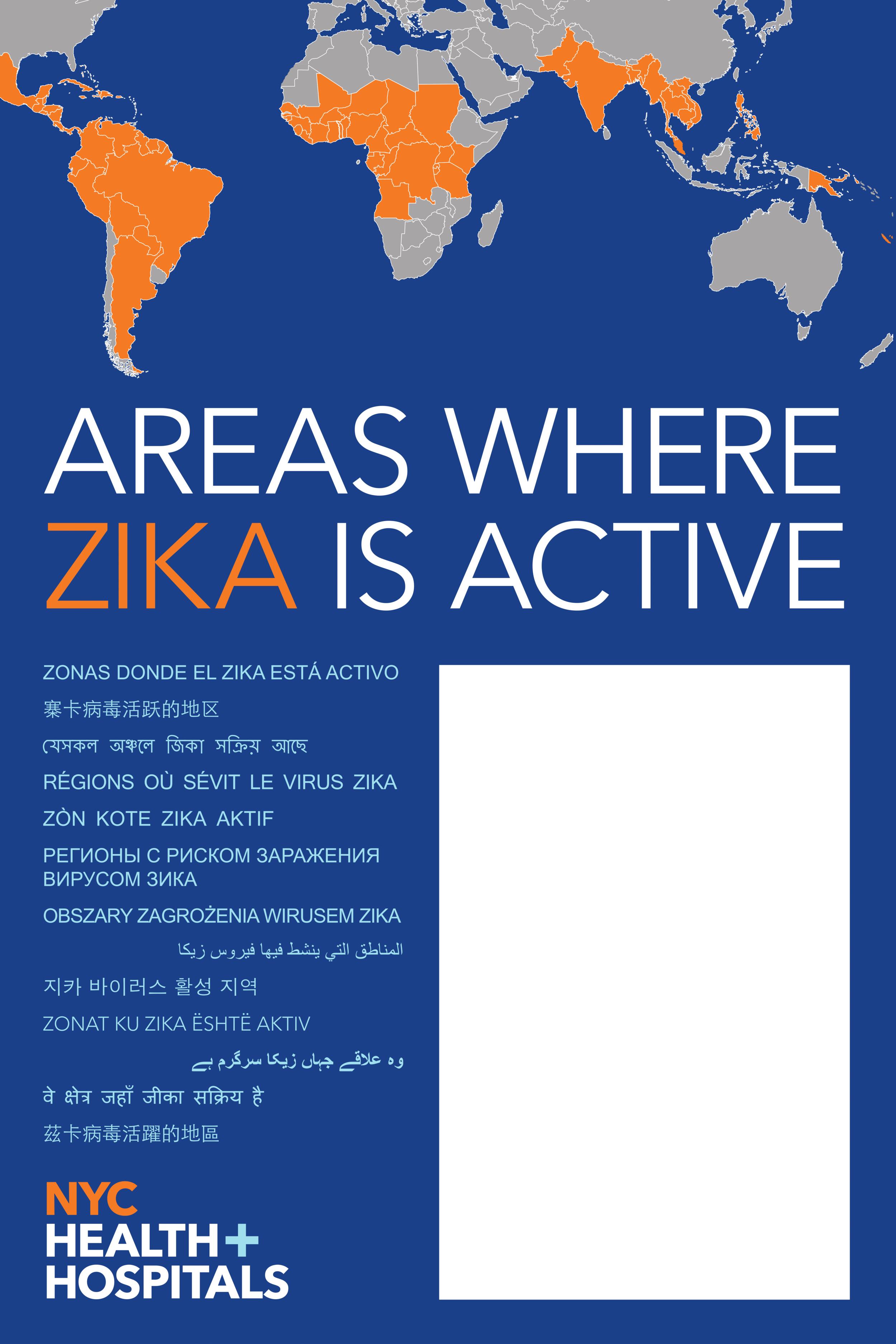 ZikaPosterMap_Translated_2-1.png
