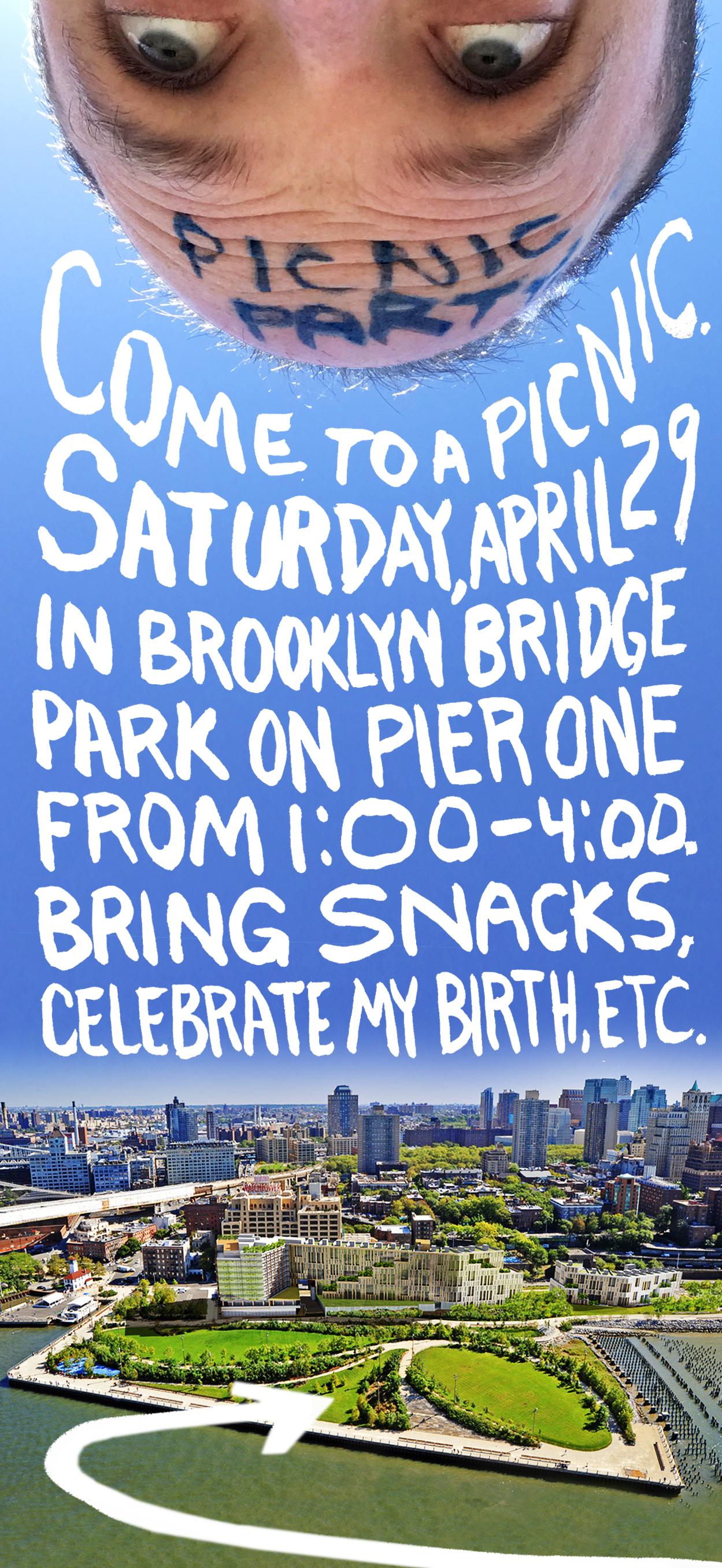PicnicParty_invite.jpg