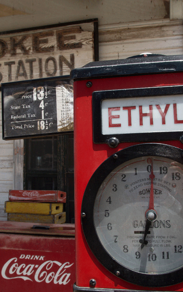 HWY61-Locations-Filling-Station3.png