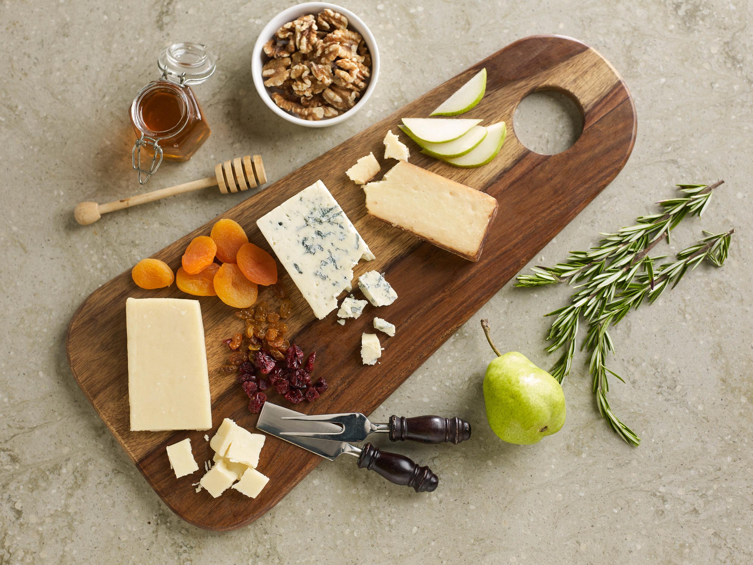 cheese-accessories.jpg