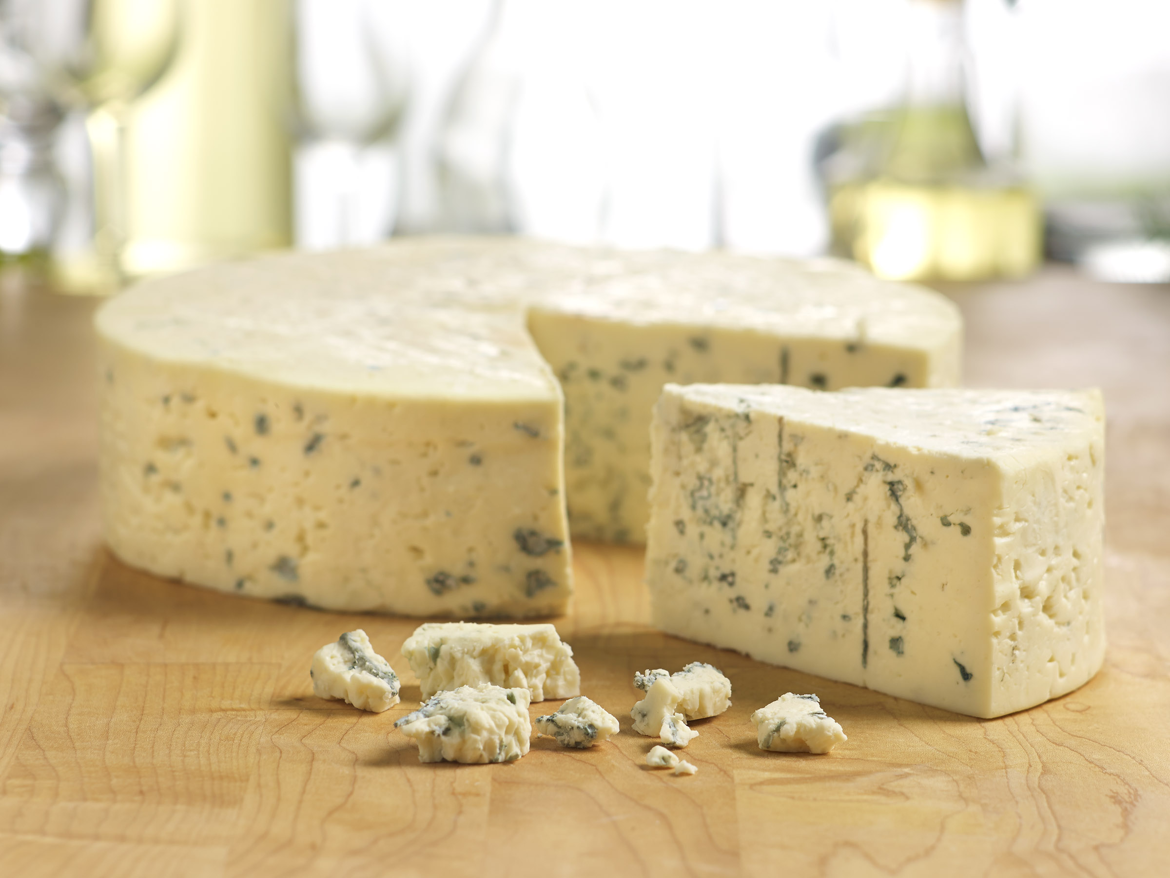 ultimate-guide-to-blue-cheese.jpg