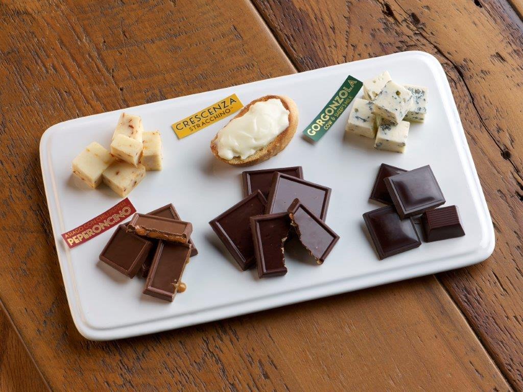 chocolate-and-cheese-pairings.jpg