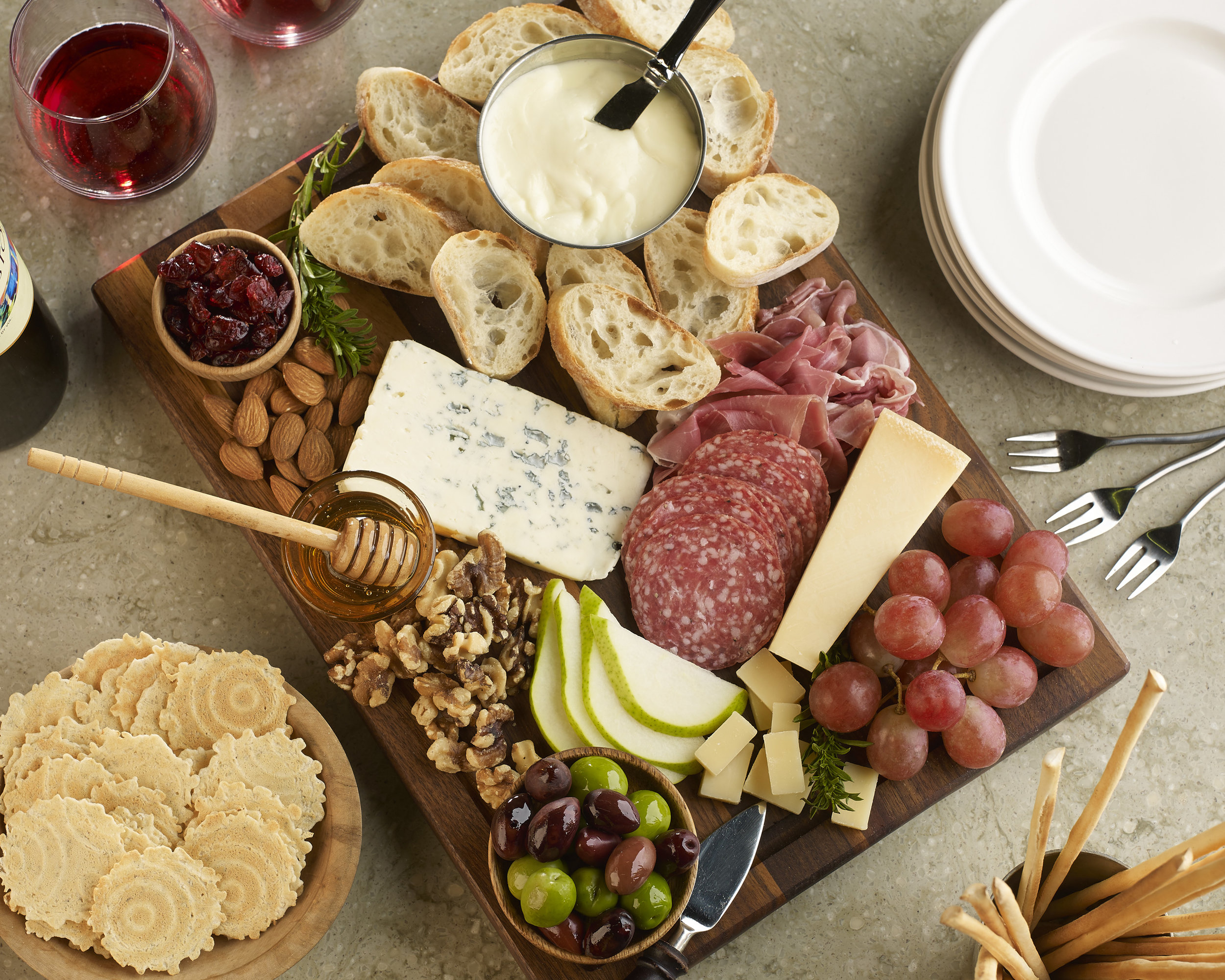 how-to-make-a-cheeseboard