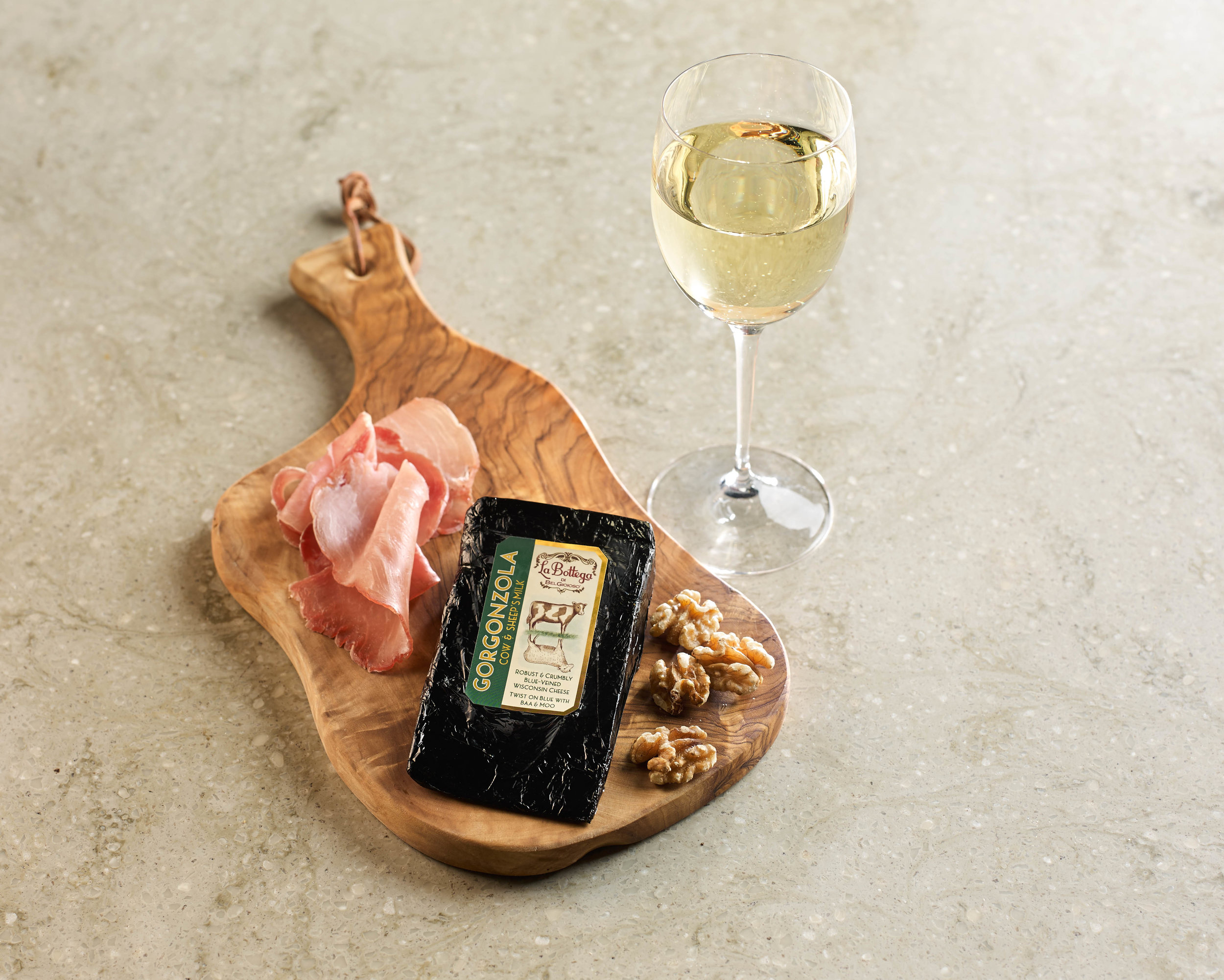 wine-and-cheese-pairings-1.jpg