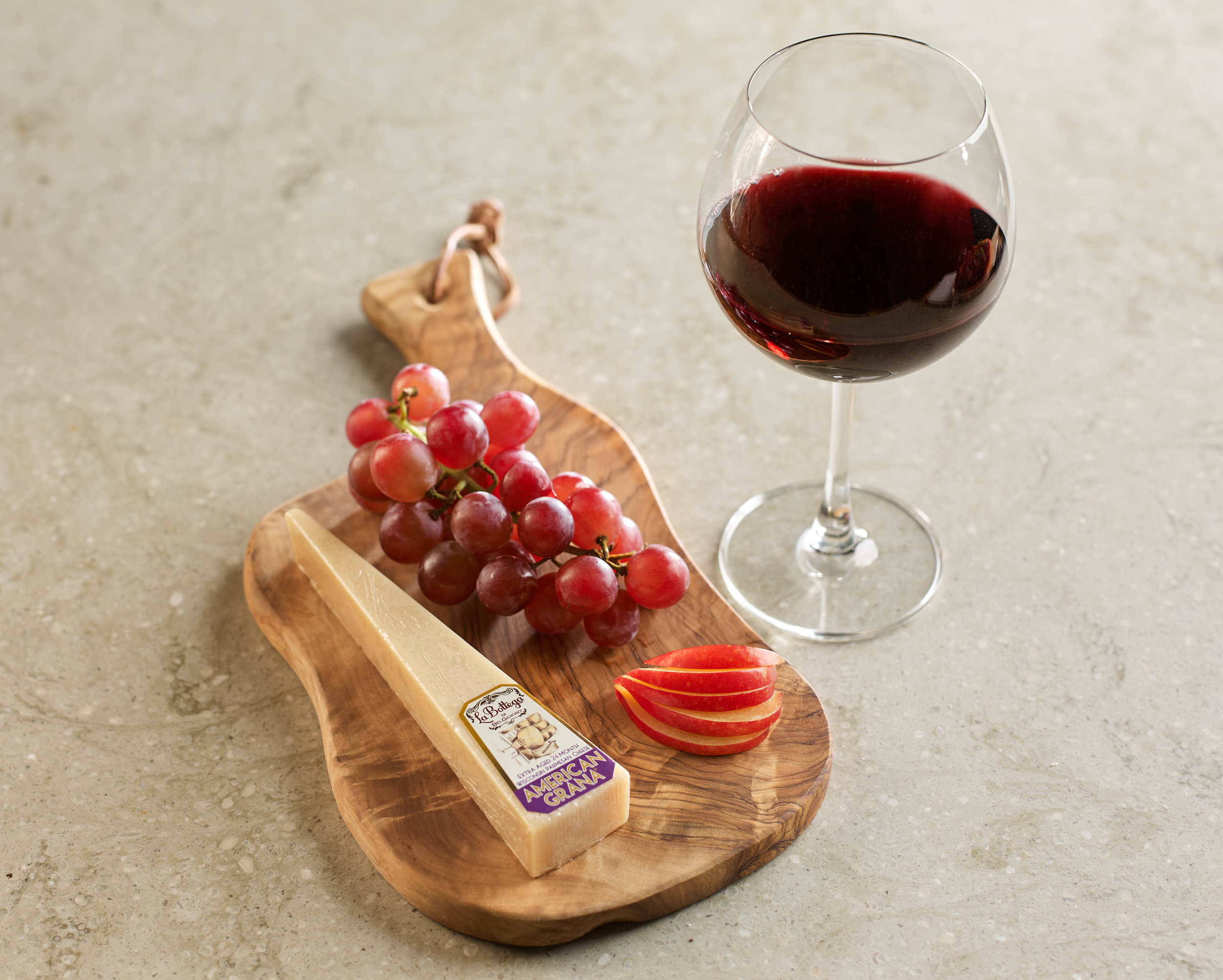 wine-and-cheese-pairings-3.jpg