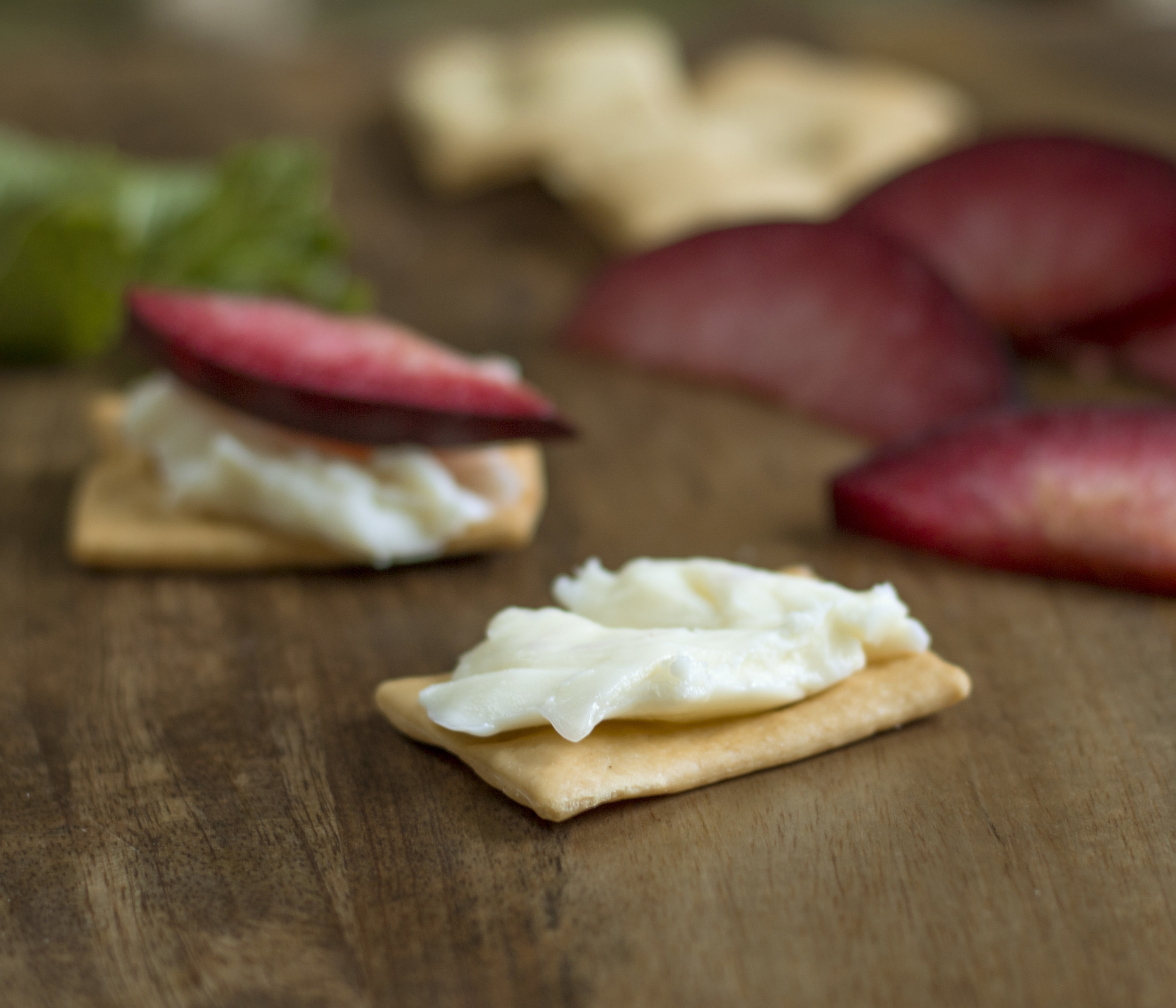 holiday-appetizers-1.jpg