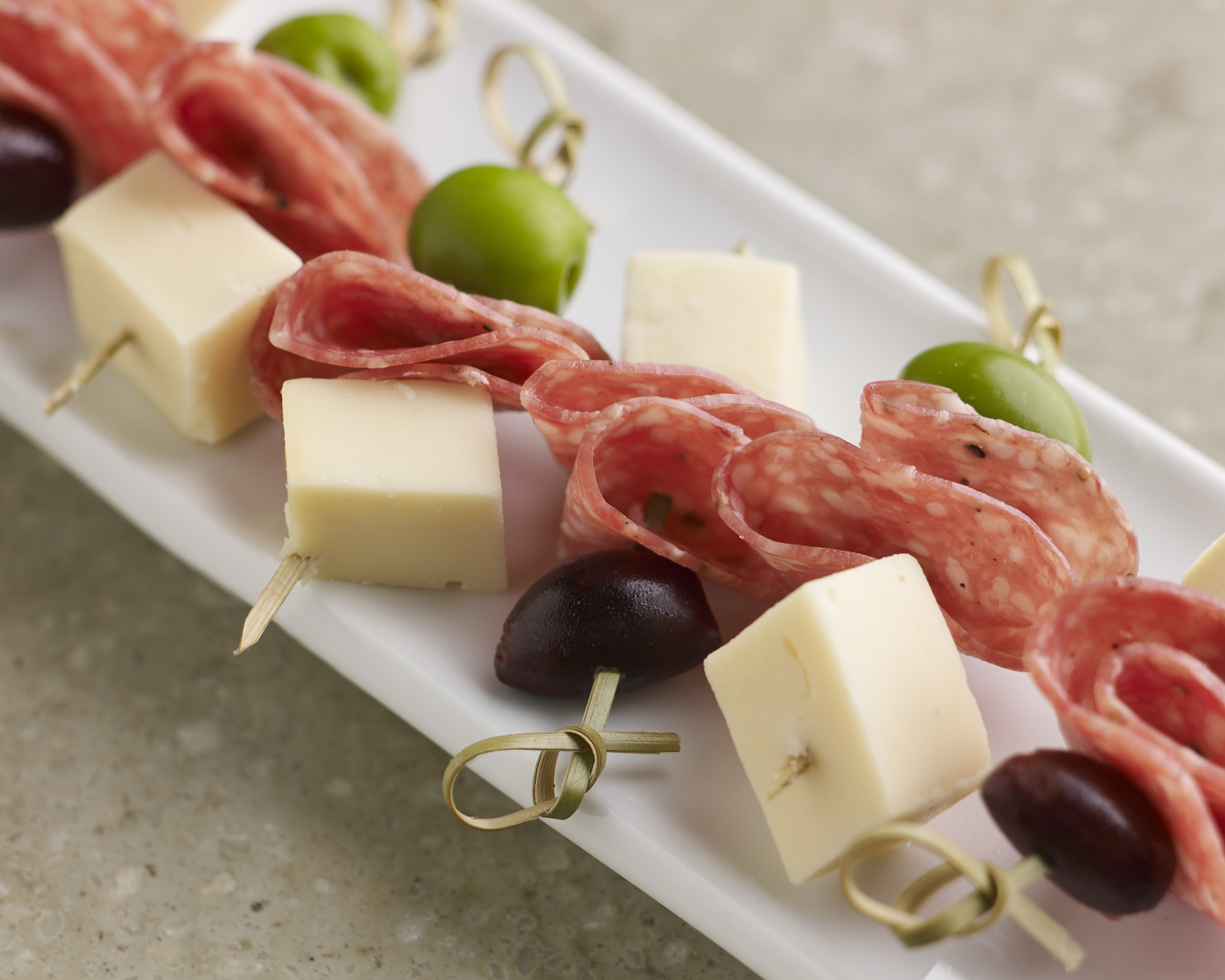 holiday-appetizers-3.jpg