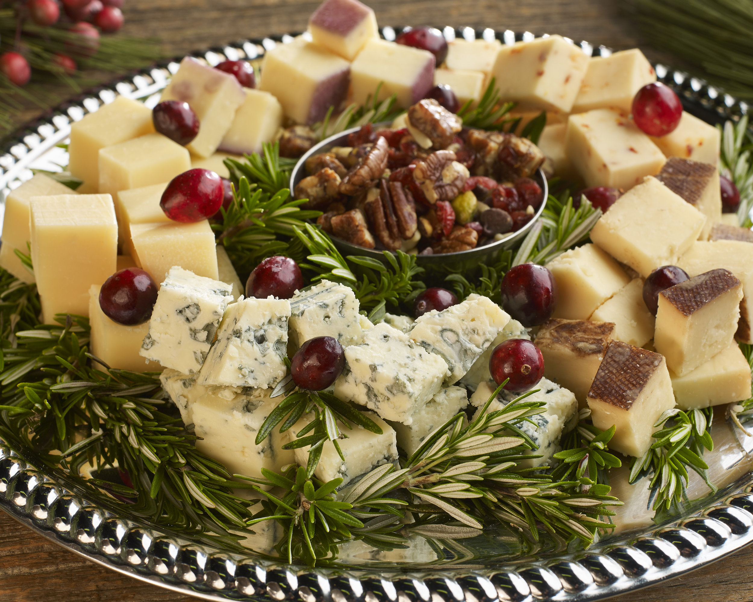 cheese-platter-presentation-ideas-3.jpg