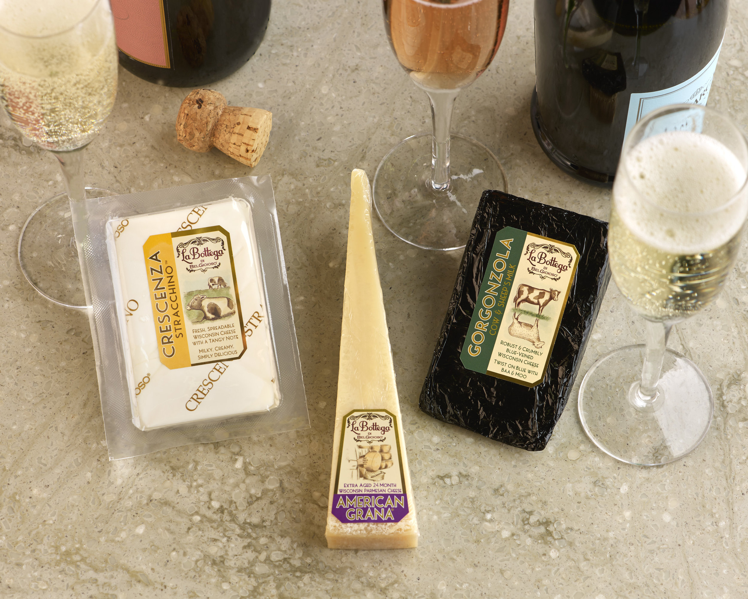 champagne-and-cheese-pairings.jpg