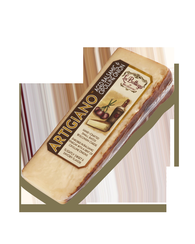 La Bottega Artigiano® Balsamic.png