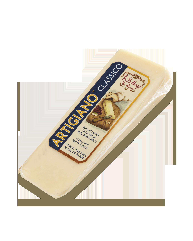 La Bottega Artigiano® Classico.png