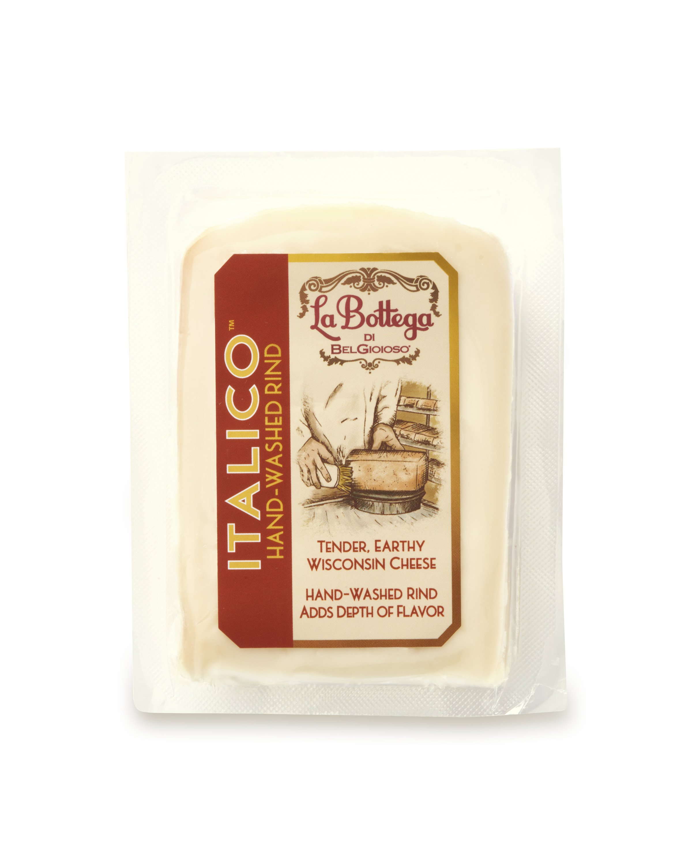 La Bottega Italico®.png