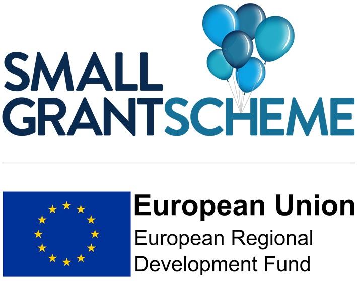New-Anglia-SGS-EU-Logo-Port-sml-HR (002).jpg