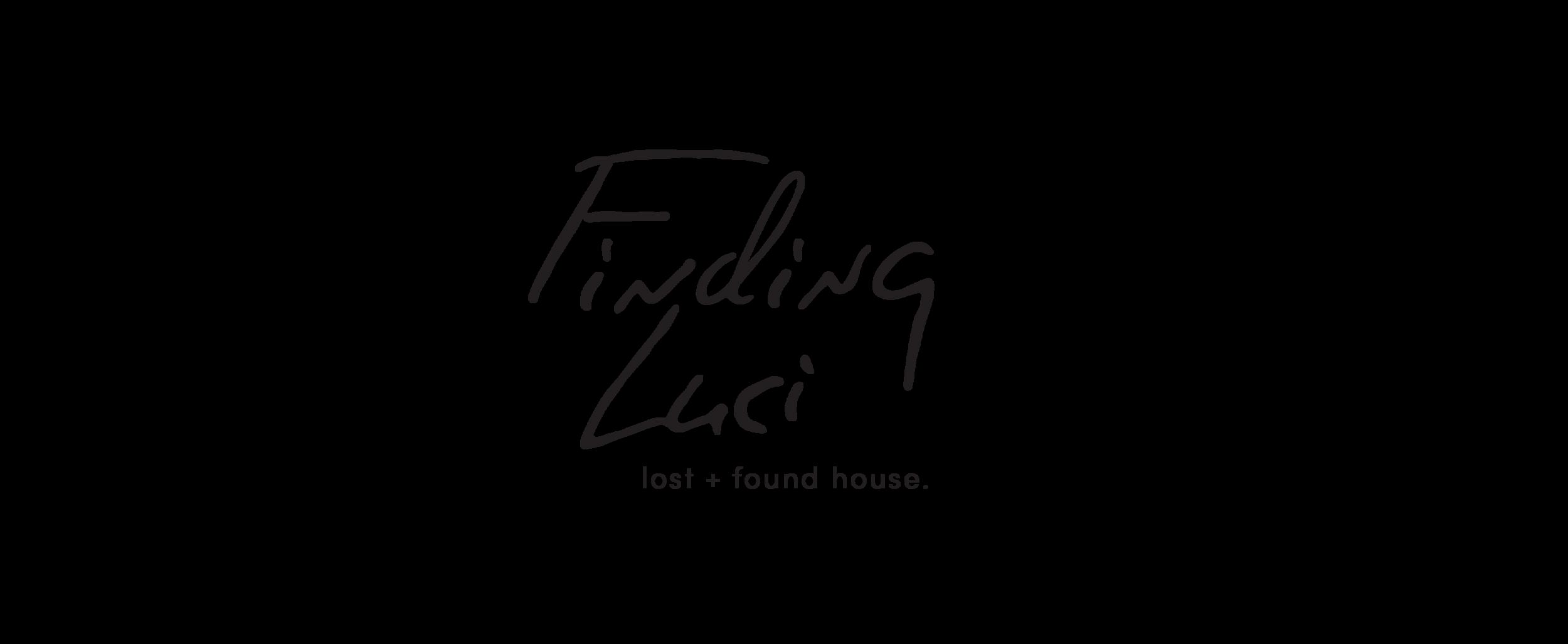 Logo_blacksmall-01-01.png