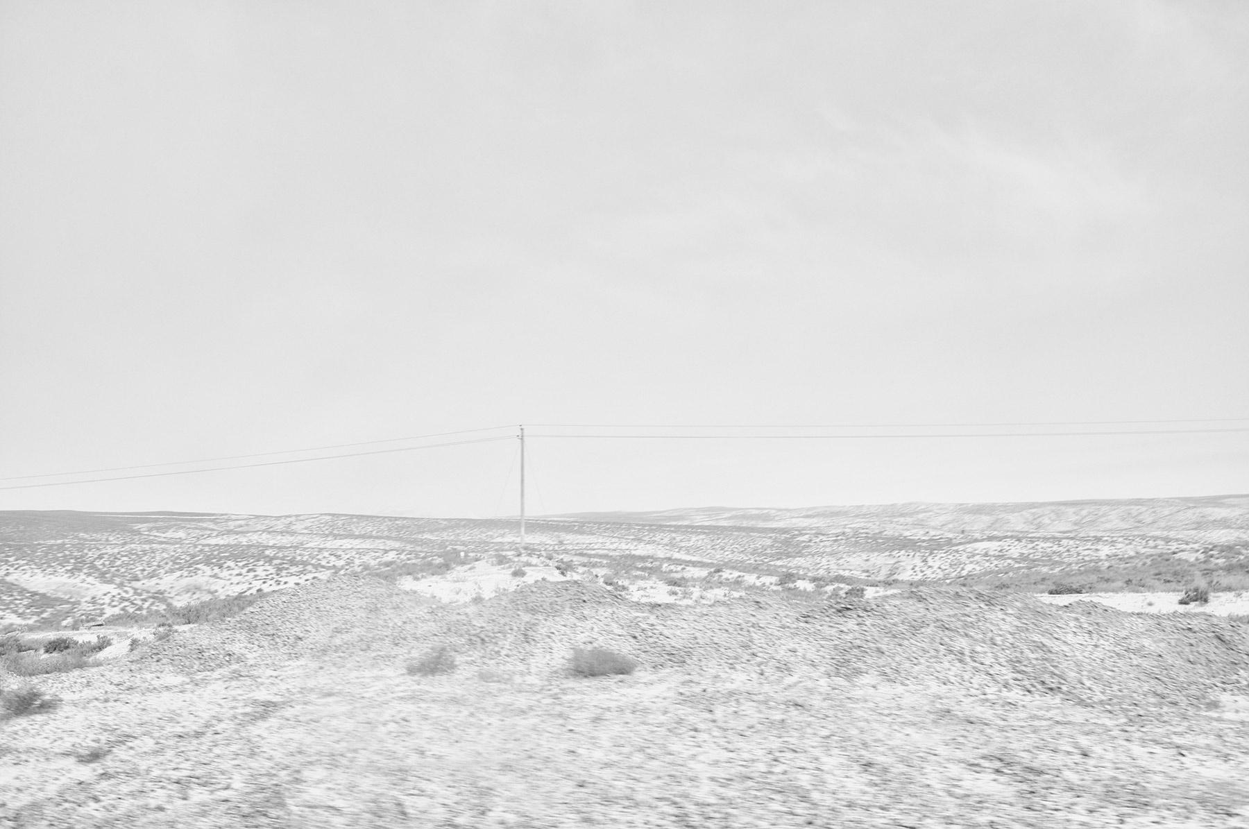 Pole, Tibet