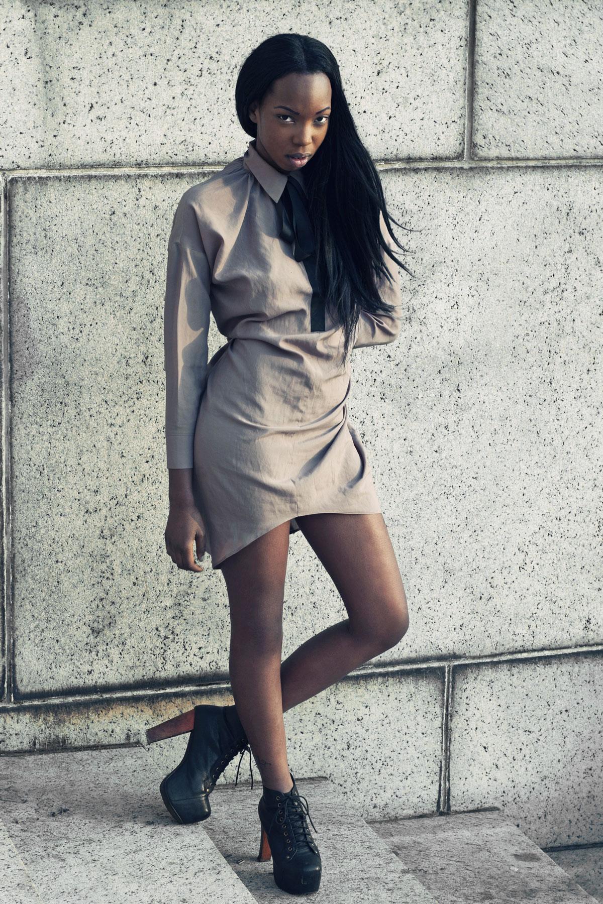 black-model-french-nyc-female.jpg