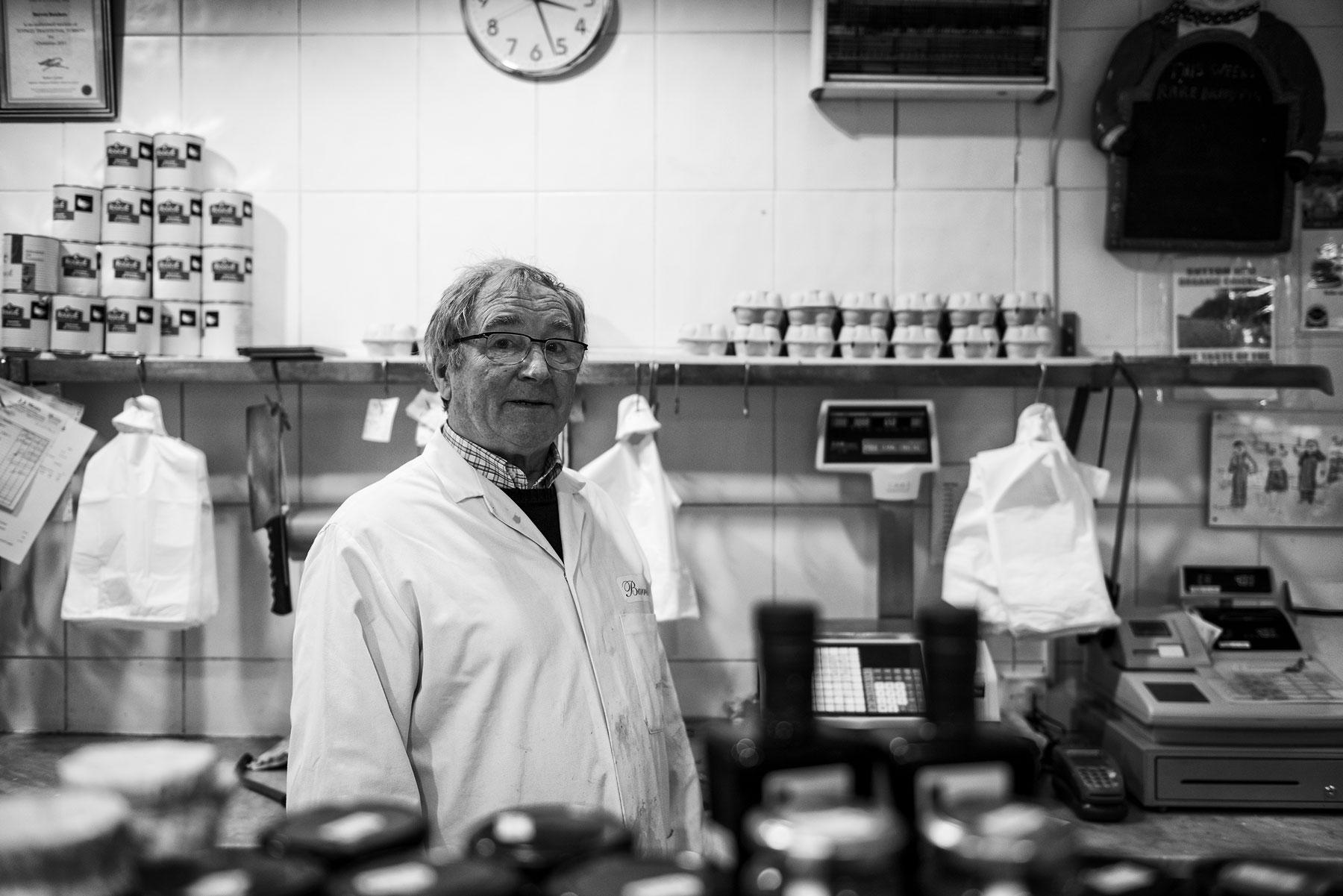 butcher-london-portrait.jpg