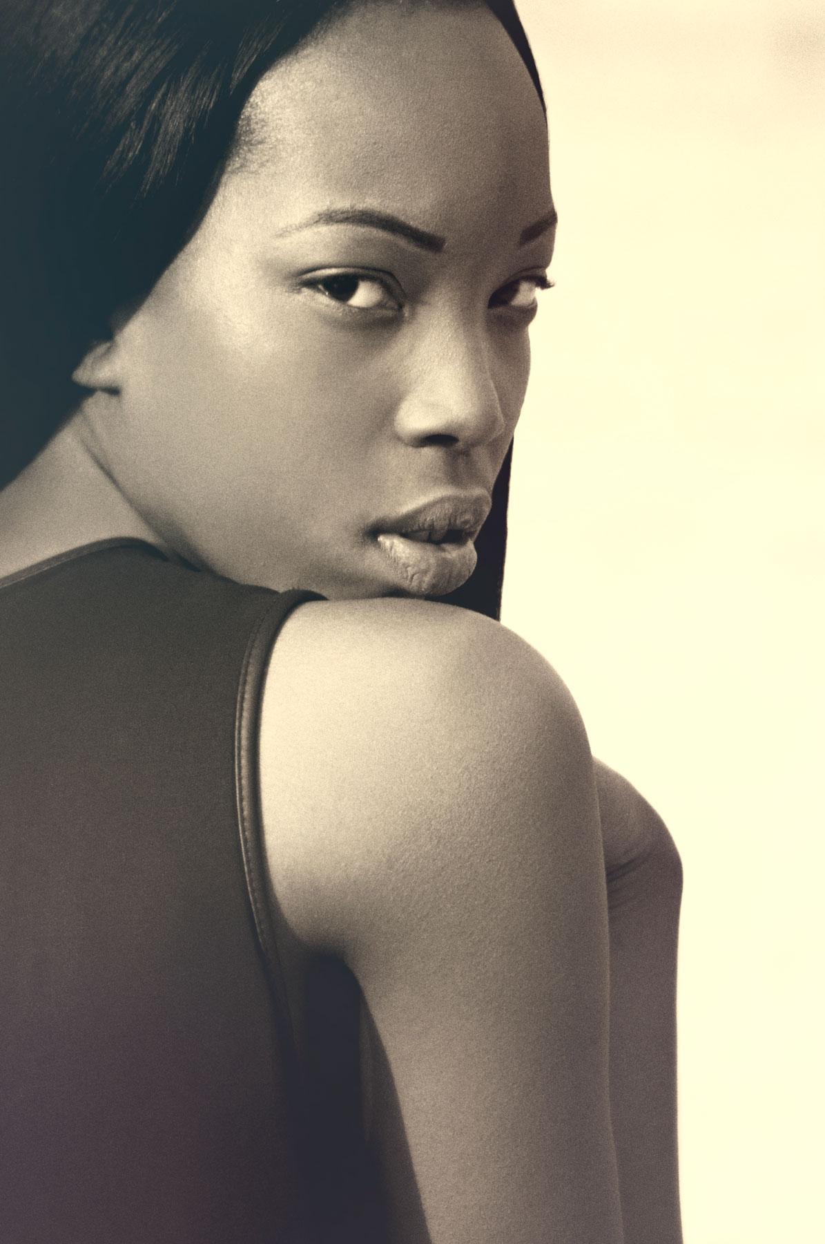 black-model-nyc-female.jpg
