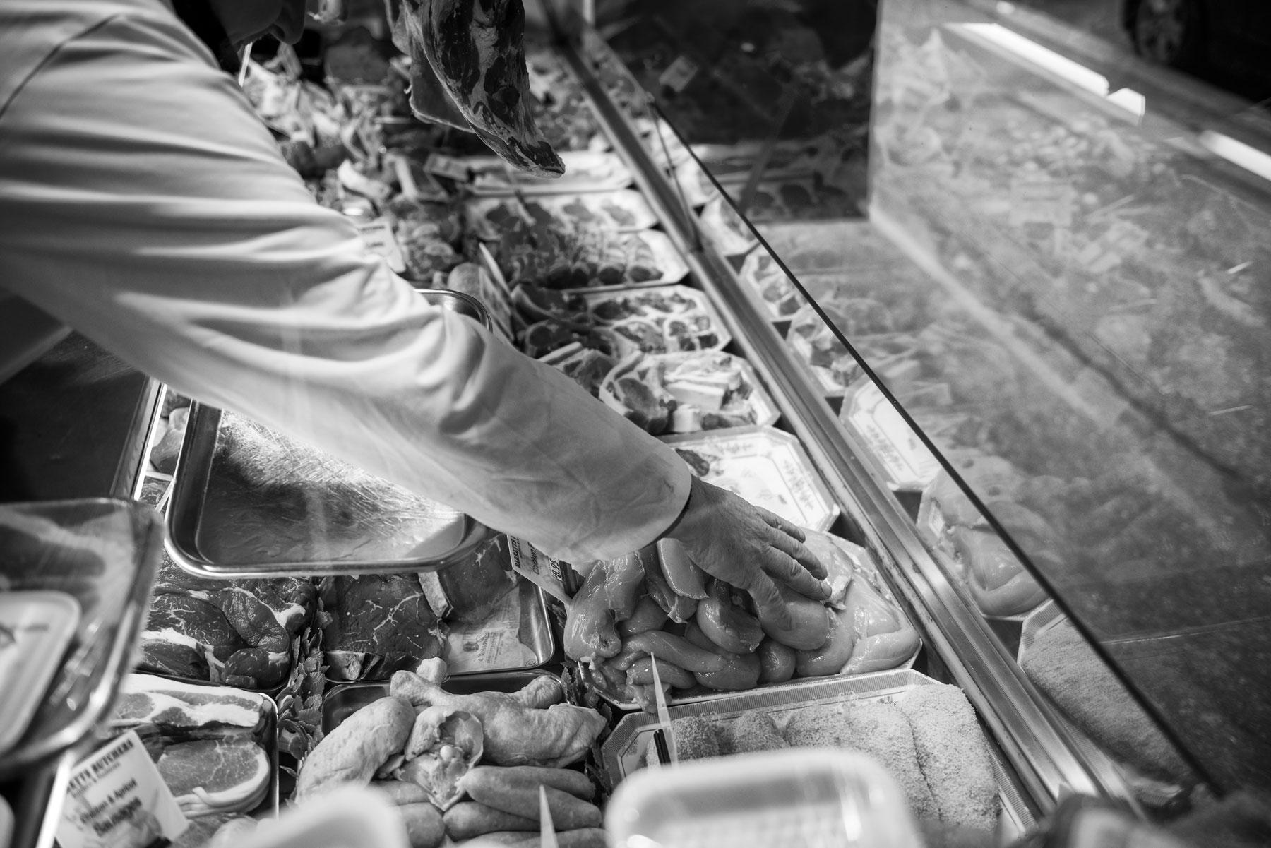 butcher-sausage-london.jpg