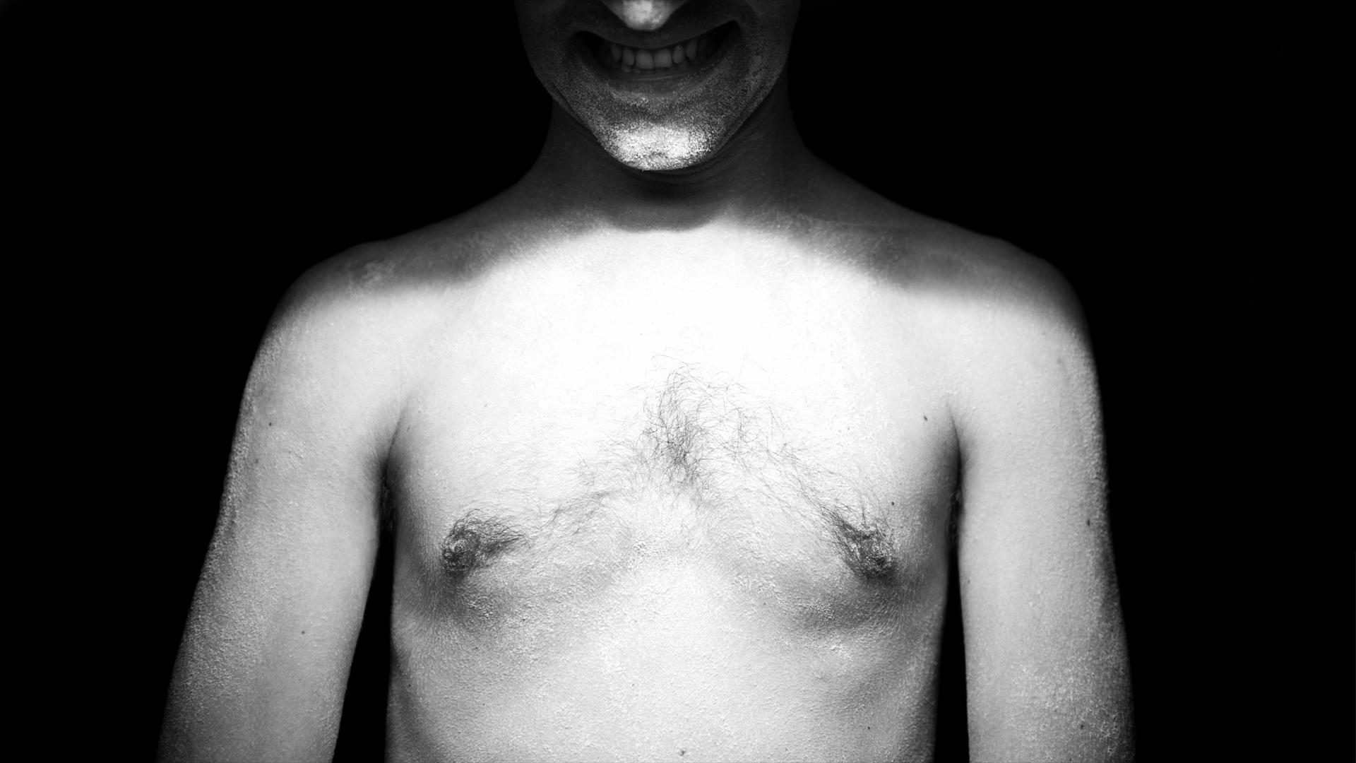 butoh-smile-creepy-white-teeth.jpg