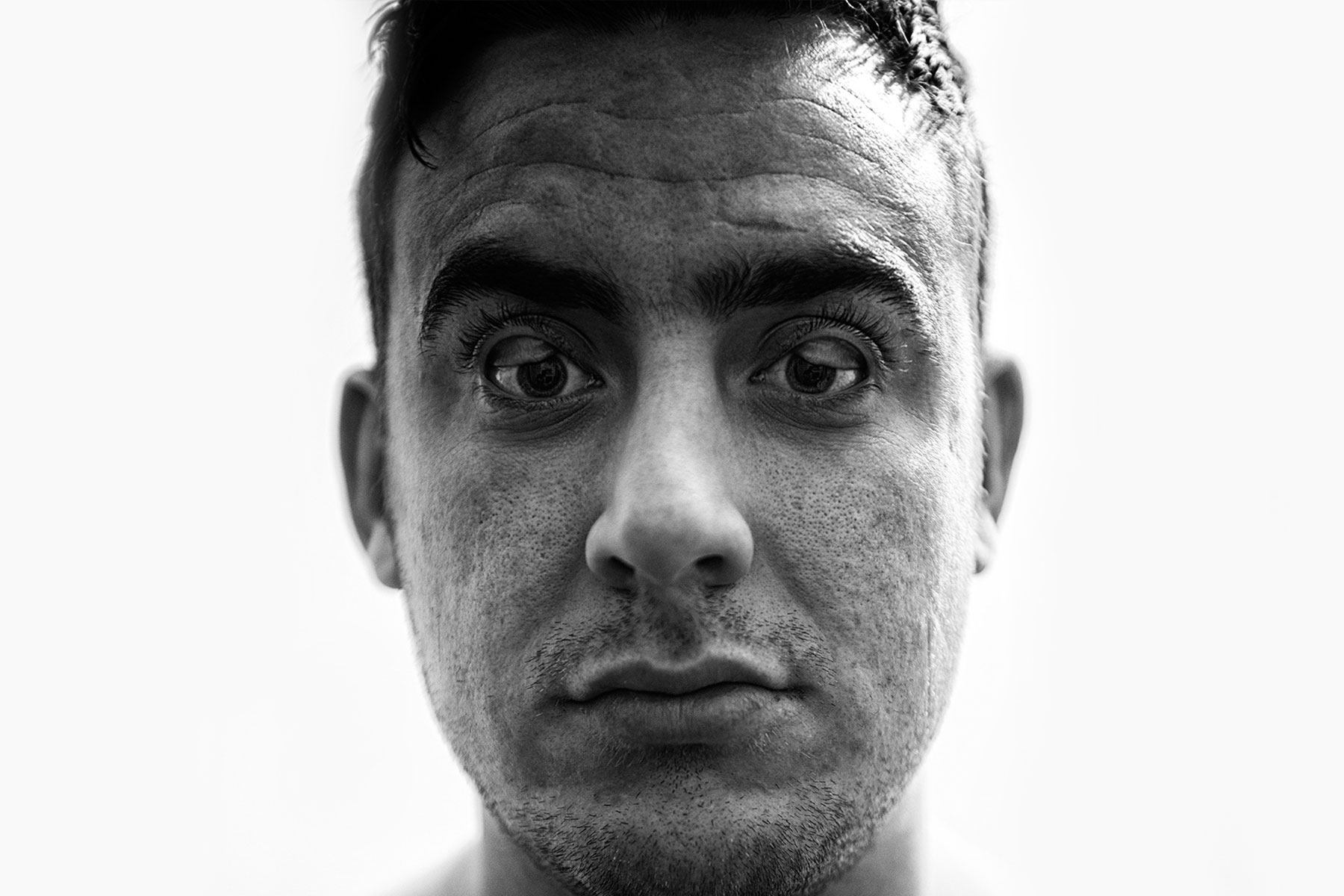 eyelids-portrait-skin-bad.jpg
