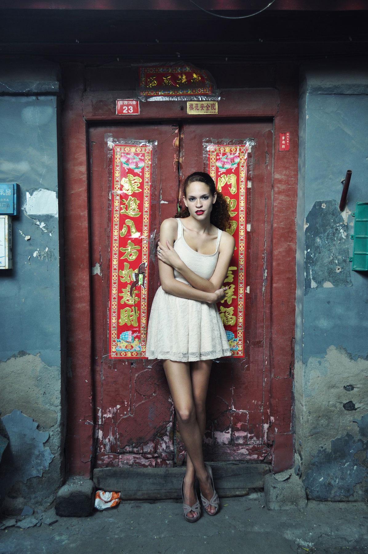 female-model-hutong-beijing.jpg