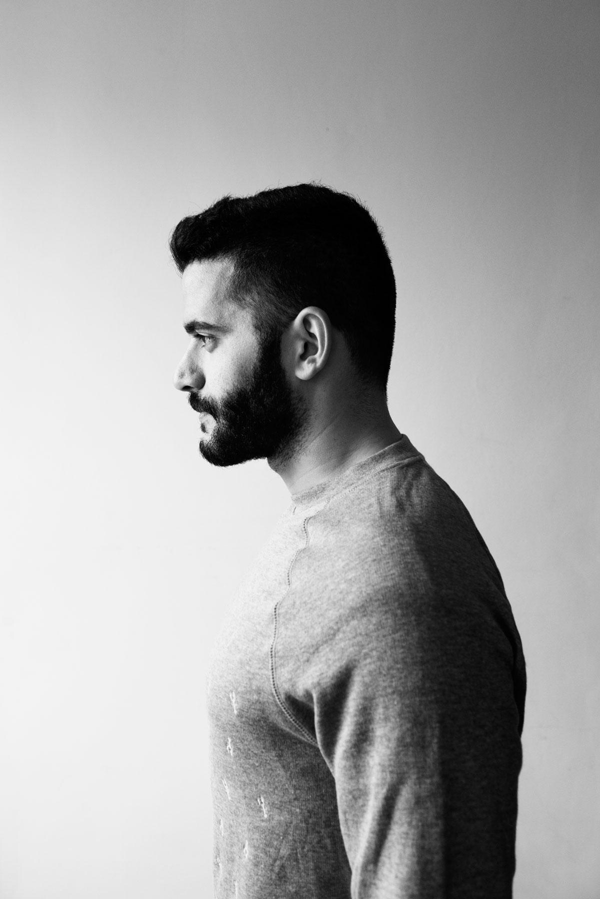 greek-beard-portrait.jpg