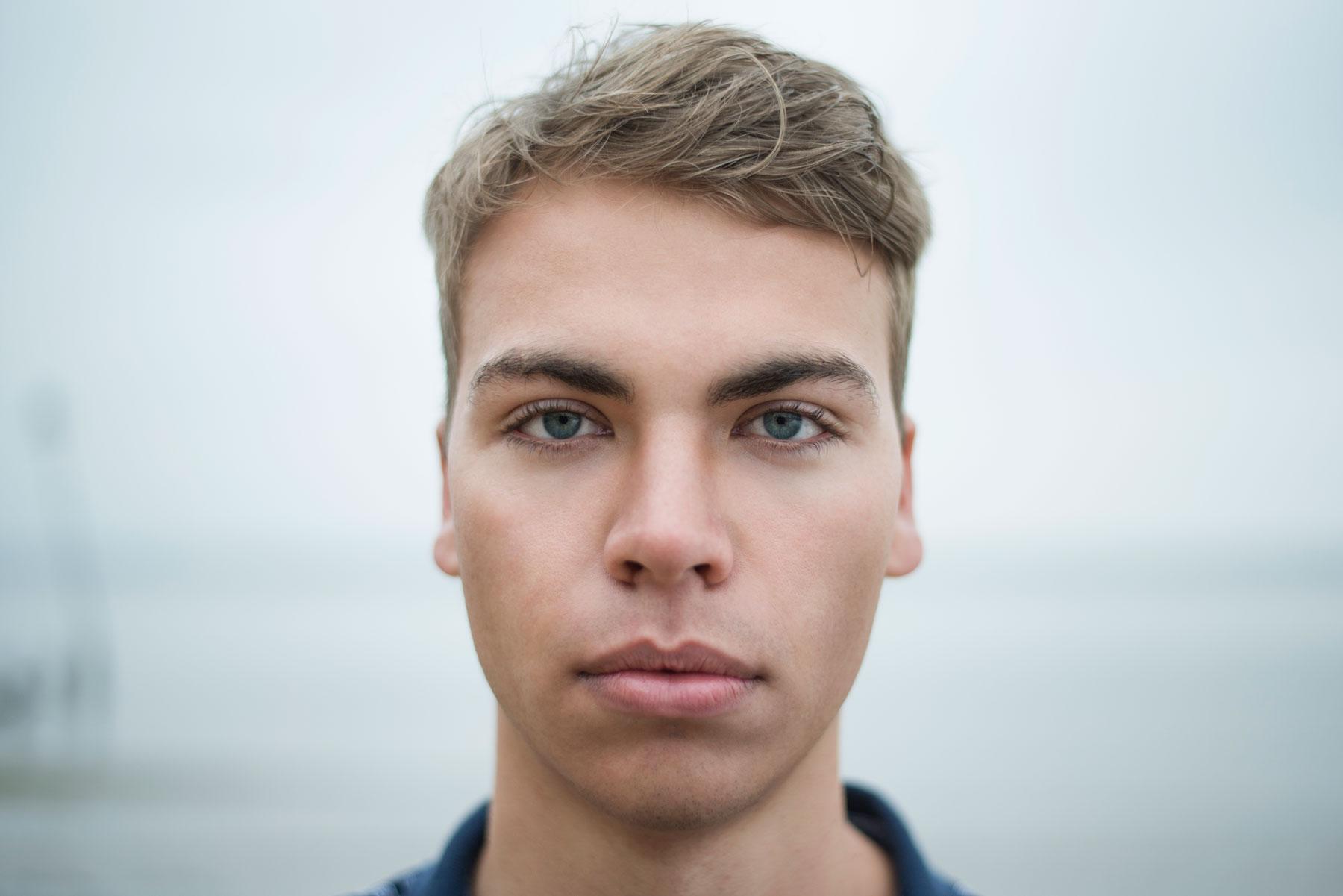 harry-model-closeup-face.jpg